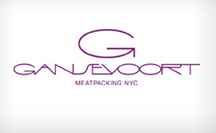 Gansevoort Meatpacking Marketing