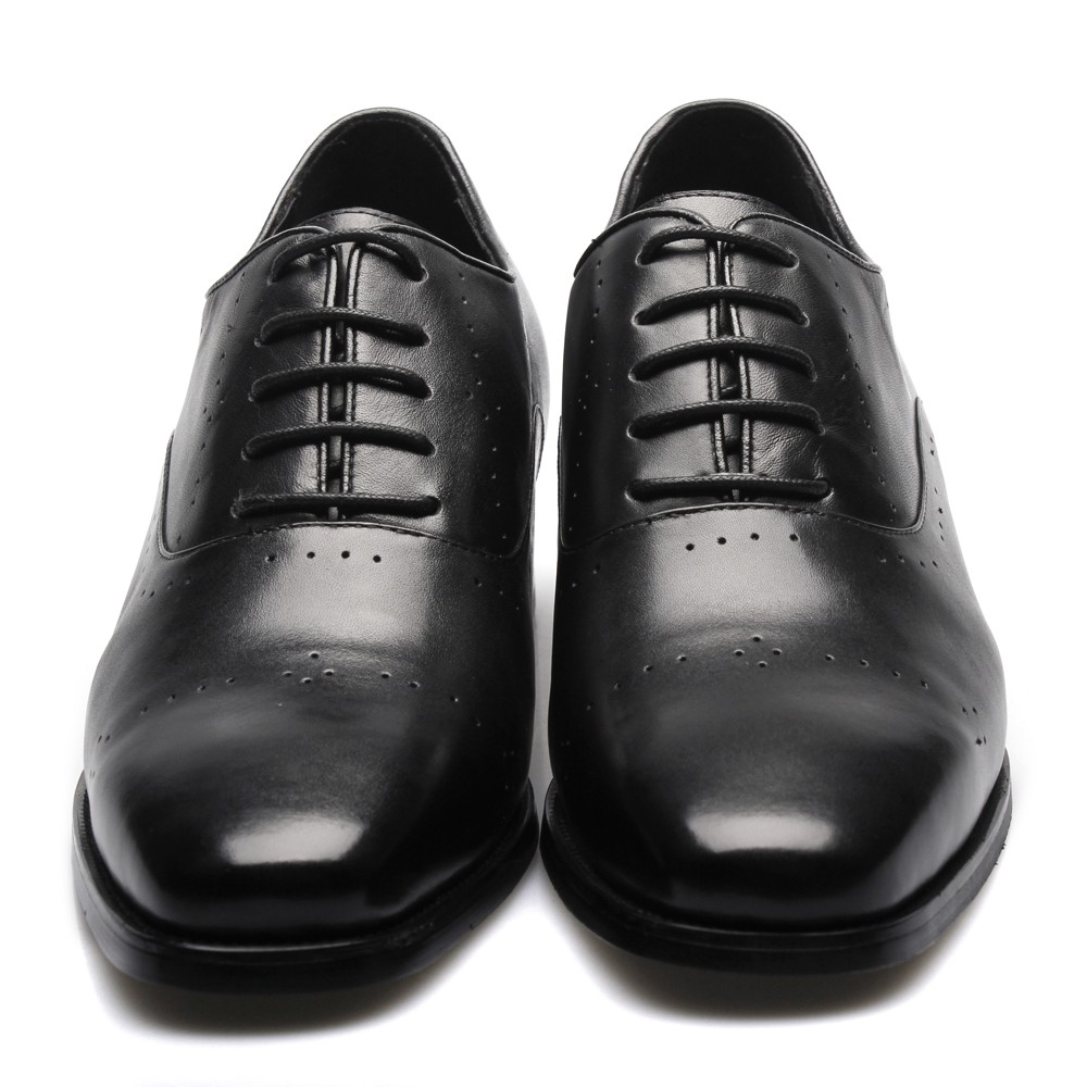 Square Toe Dress Shoes Reddit