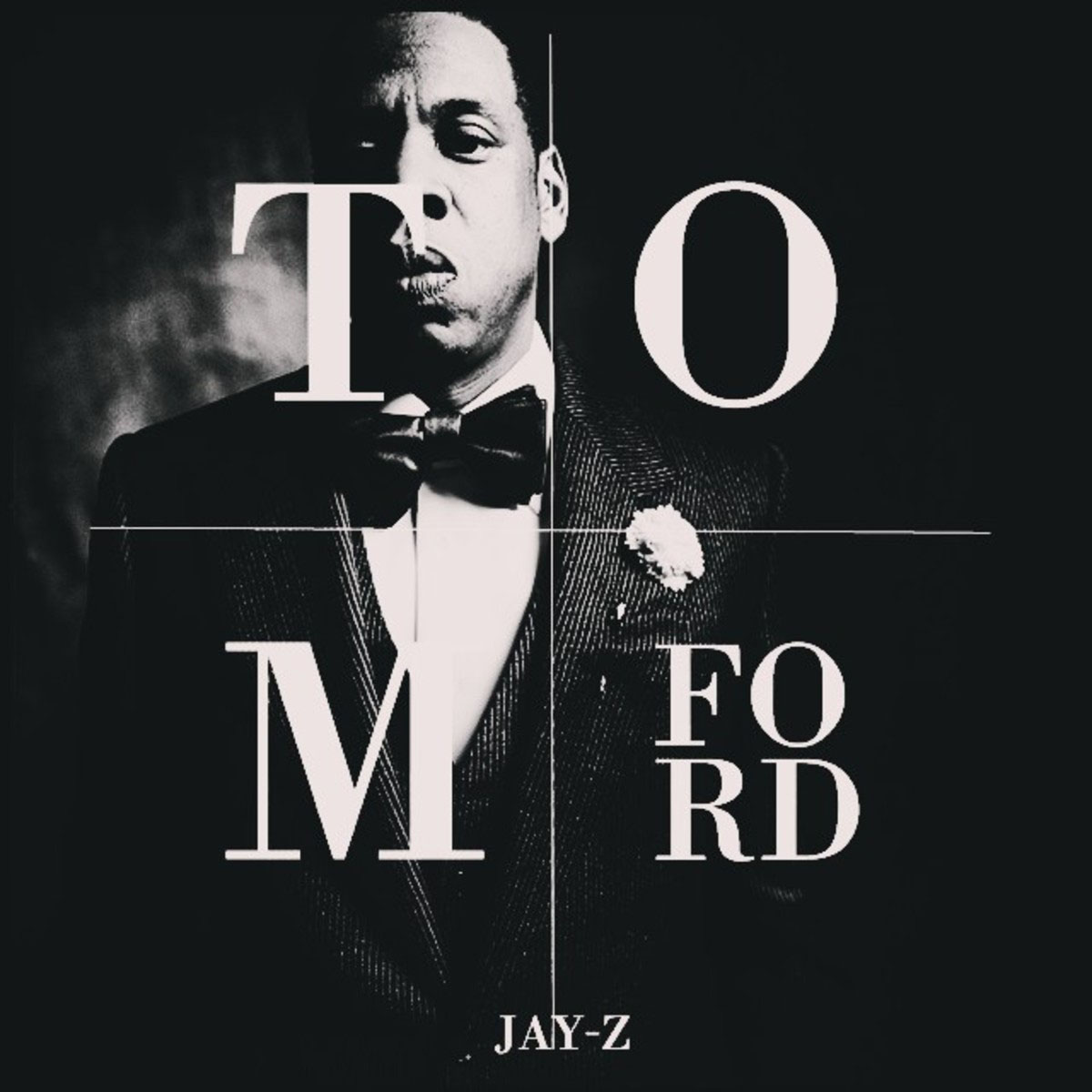 The best of jay z timbaland songs of all time timbaland page 2 jay z tom ford malvernweather Image collections
