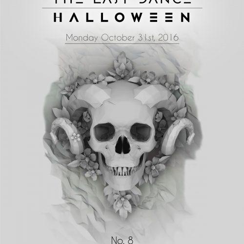 halloween-no-8