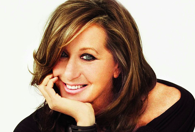 New York Fashion Greats ~ Donna Karan