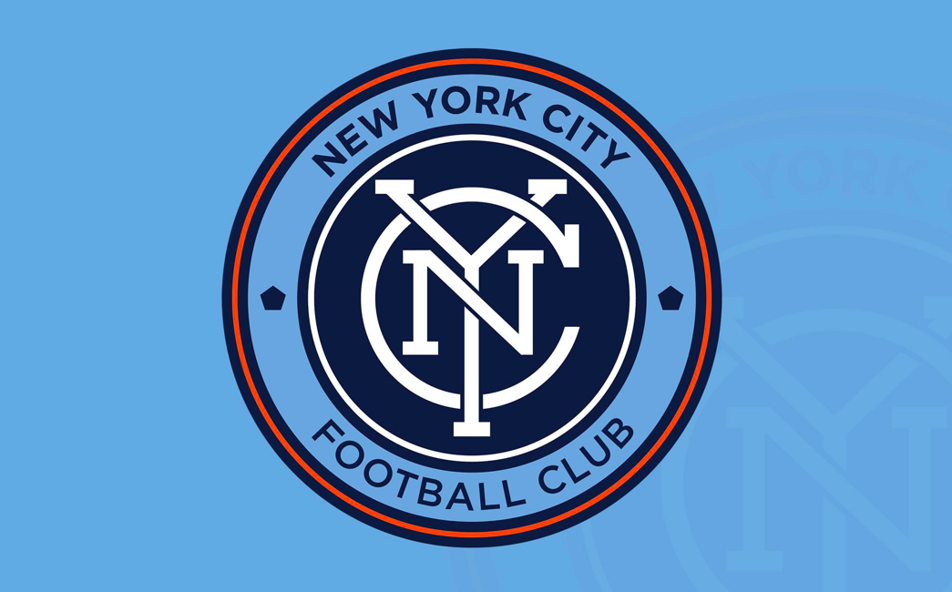 NYCFC Kick off Historic season at Yankee Stadium