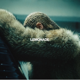 Lemonade ~ Has Beyonce Popped Too Soon ?