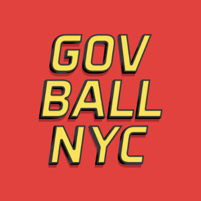 Governors Ball Is Almost Here