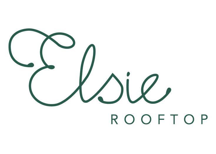 Elsie Rooftop