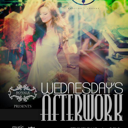 royale_attic_Wednesdays-Afterwork_600px-djL